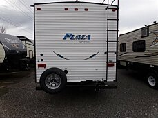 2017 Palomino Puma for sale 300126311