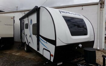 2017 Palomino Real-Lite for sale 300126310