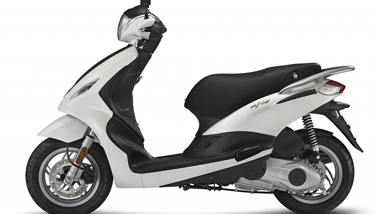 2017 piaggio fly 150 for sale near new hyde park, new york 11040