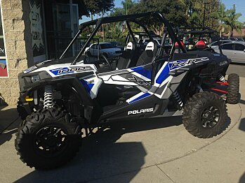 2017 Polaris 300 2x4 for sale 200510838