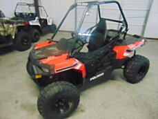 2017 Polaris ACE 150 for sale 200491613
