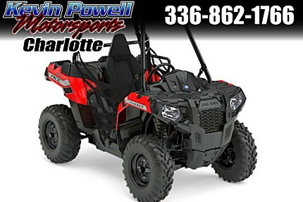 2017 Polaris Ace 500 for sale 200459483