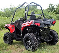 2017 Polaris Ace 500 for sale 200485417