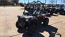 2017 Polaris Ace 570 for sale 200425238