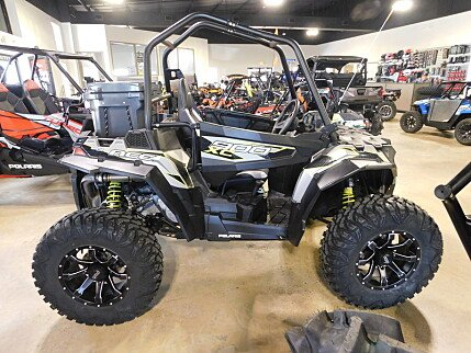 2017 Polaris Ace 900 for sale 200564685