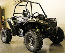 2017 Polaris Ace 900 for sale 200567051