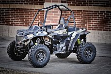 2017 Polaris Ace 900 for sale 200569552