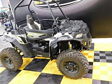 2017 Polaris Ace 900 for sale 200585120