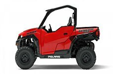 2017 Polaris General for sale 200413411