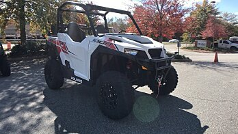 2017 Polaris General for sale 200427431