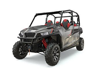 2017 Polaris General for sale 200499919