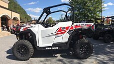 2017 Polaris General for sale 200427431