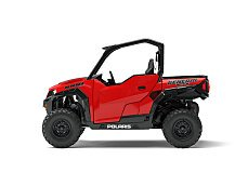 2017 Polaris General for sale 200459643