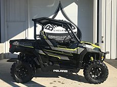 2017 Polaris General for sale 200533500
