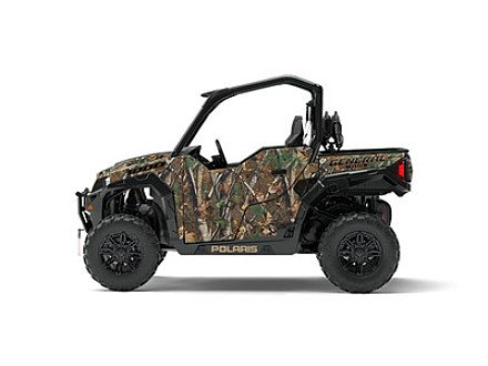 2017 Polaris General for sale 200539065