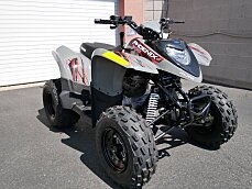 2017 Polaris Phoenix 200 for sale 200499726
