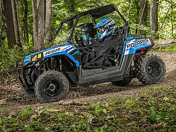 2017 Polaris RZR 170 for sale 200469994