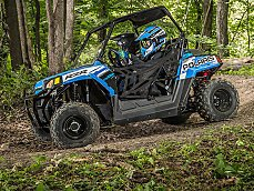 2017 Polaris RZR 170 for sale 200459527