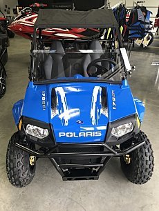 2017 Polaris RZR 170 for sale 200482854