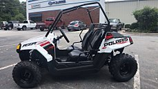 2017 Polaris RZR 170 for sale 200489667