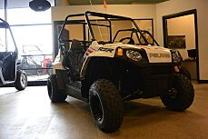 2017 Polaris RZR 170 for sale 200490195