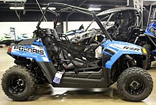 2017 Polaris RZR 170 for sale 200515896