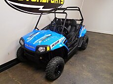 2017 Polaris RZR 170 for sale 200538206
