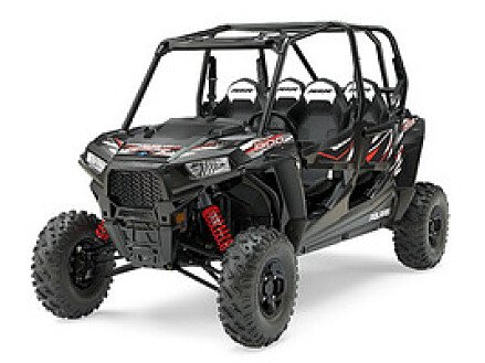 2017 Polaris RZR 4 900 for sale 200474847