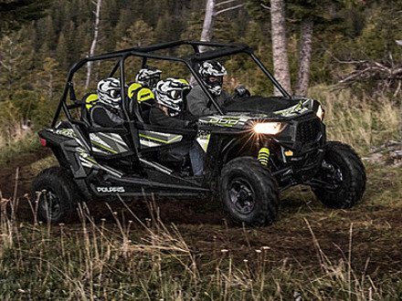 2017 Polaris RZR 4 900 for sale 200474848