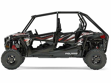 2017 Polaris RZR 4 900 for sale 200484975