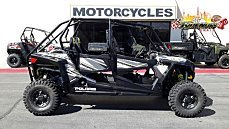 2017 Polaris RZR 4 900 for sale 200492254