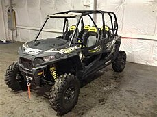 2017 Polaris RZR 4 900 for sale 200645270