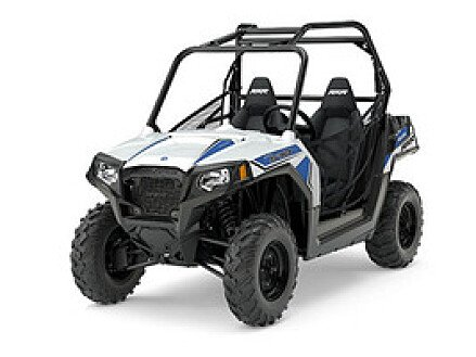 2017 Polaris RZR 570 for sale 200378388