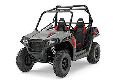 2017 Polaris RZR 570 for sale 200425867