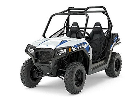 2017 Polaris RZR 570 for sale 200435504