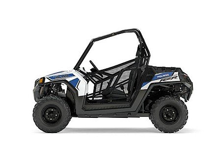2017 Polaris RZR 570 for sale 200442627