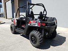 2017 Polaris RZR 570 for sale 200445943
