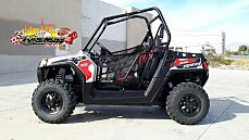 2017 Polaris RZR 570 for sale 200452220