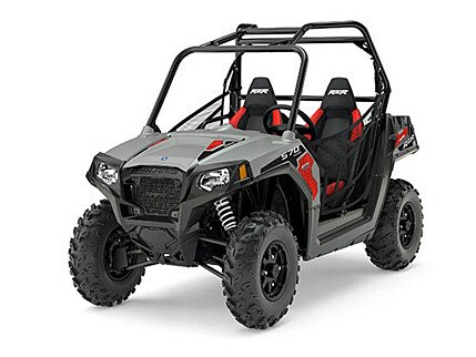 2017 Polaris RZR 570 for sale 200459510