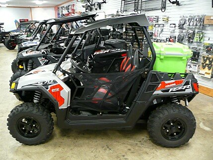 2017 Polaris RZR 570 for sale 200472046
