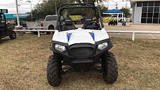 2017 Polaris RZR 570 for sale 200474033