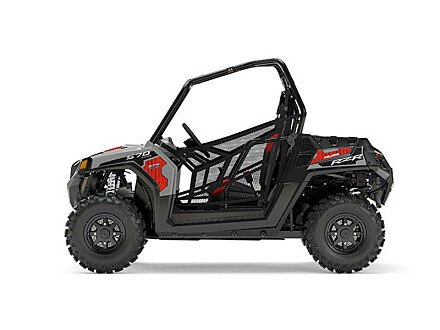 2017 Polaris RZR 570 for sale 200477115