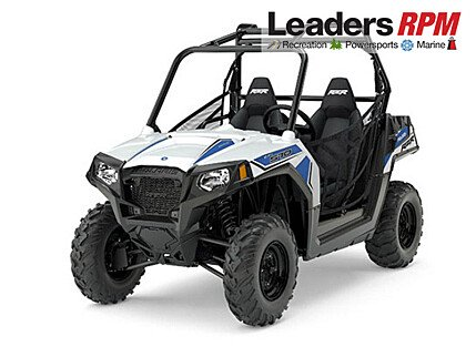 2017 Polaris RZR 570 for sale 200543314