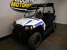 2017 Polaris RZR 570 for sale 200564805
