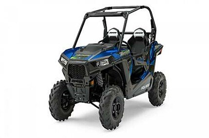 2017 Polaris RZR 900 for sale 200401490