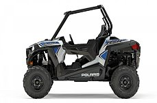 2017 Polaris RZR 900 for sale 200412242