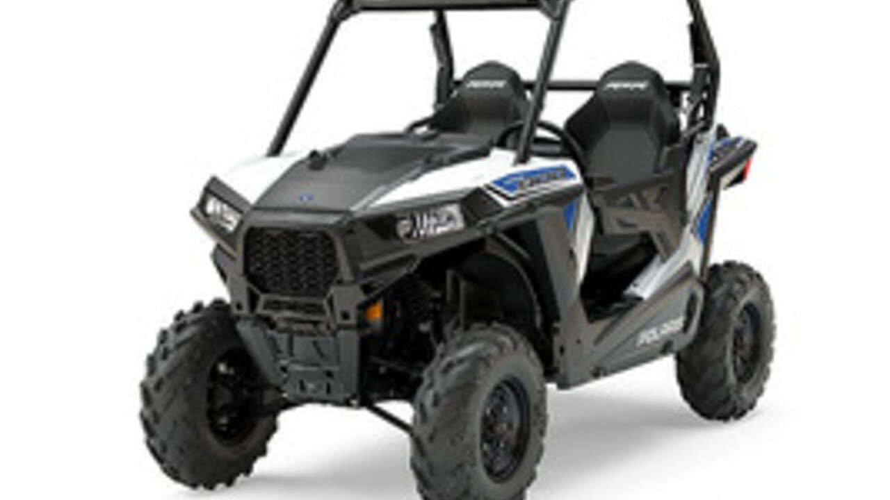 2017 Polaris RZR 900 for sale 200371191
