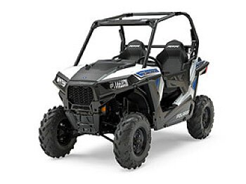 2017 Polaris RZR 900 for sale 200378392