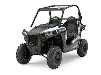 2017 Polaris RZR 900 for sale 200497465