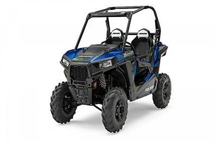2017 Polaris RZR 900 for sale 200493080